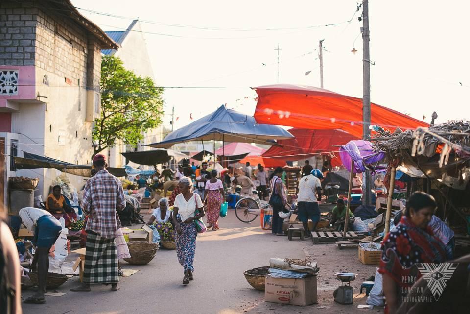 marché sri lankais - photographe la baule - © Pedro Loustau 2014 - www.photographelabaule.com