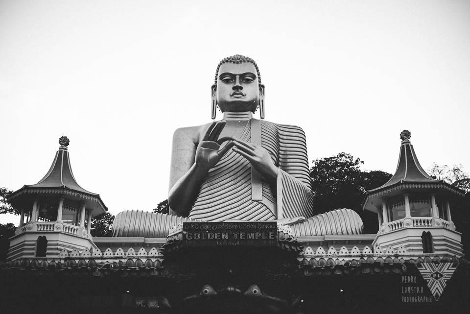 golden temple - photographe la baule - © Pedro Loustau 2014 - www.photographelabaule.com