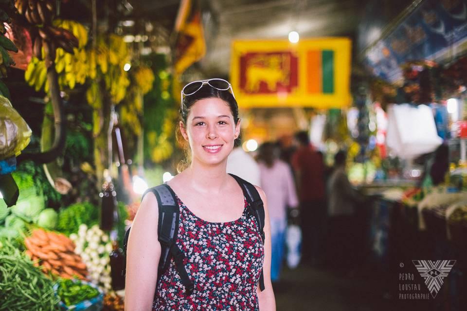market beauty - © Pedro Loustau 2014 - photographe la baule - www.photographelabaule.com