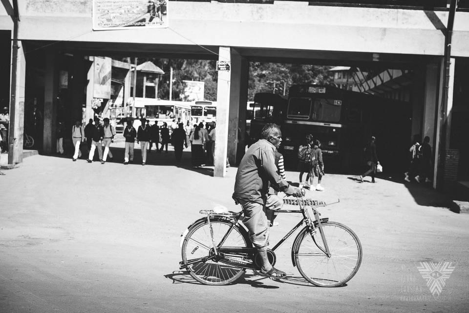 cycling - © Pedro Loustau 2014 - photographe la baule - www.photographelabaule.com