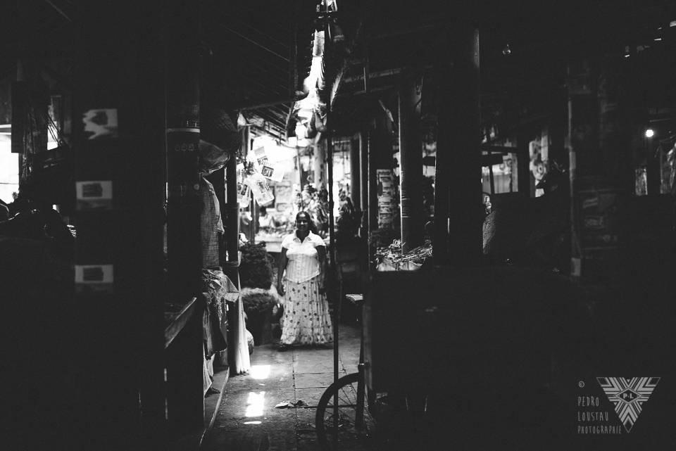 dark shadow - ©Pedro Loustau 2014 - photographe la baule - www.photographelabaule.com