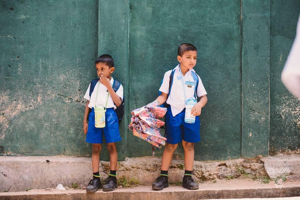 school boys - ©Pedro Loustau 2014 - photographe la baule - www.photographelabaule.com