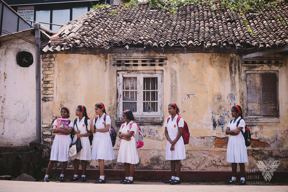 school girls - ©Pedro Loustau 2014 - photographe la baule - www.photographelabaule.com