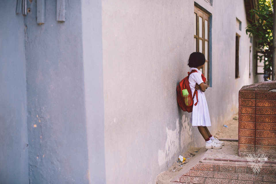 waiting - ©Pedro Loustau 2014 - photographe la baule - www.photographelabaule.com