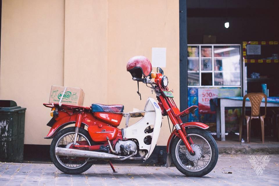 bike - ©Pedro Loustau 2014 - photographe la baule - www.photographelabaule.com