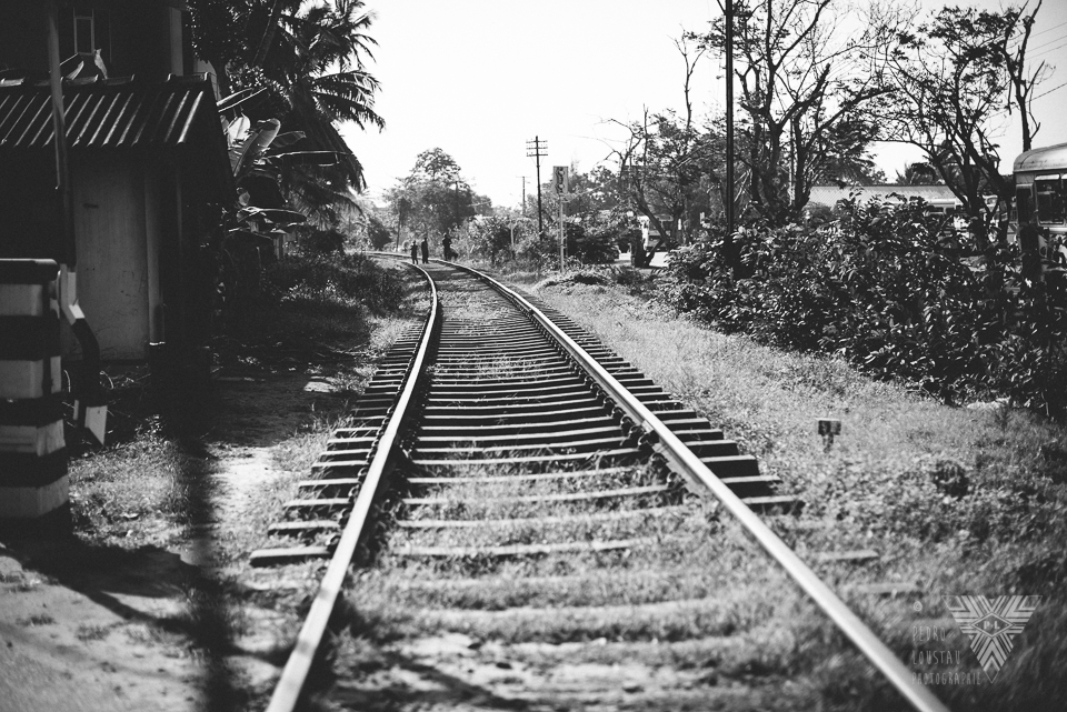 railway - photographe la baule - © Pedro Loustau 2014 - www.photographelabaule.com