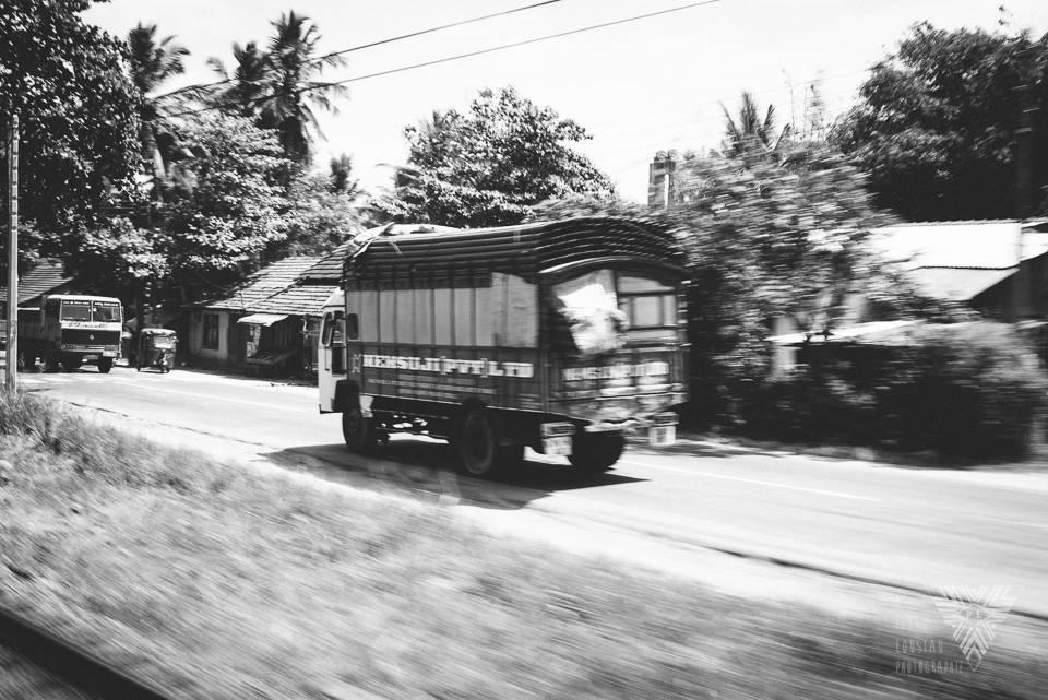 truck - photographe la baule - © Pedro Loustau 2014 - www.photographelabaule.com