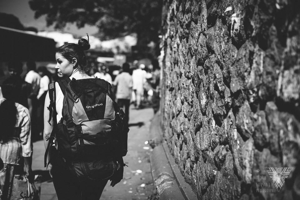 backpack style - photographe la baule - © Pedro Loustau 2014 - www.photographelabaule.com