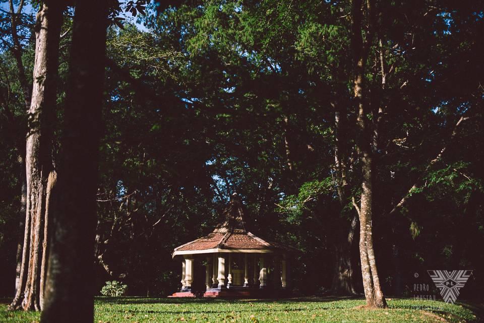little temple - photographe la baule - © Pedro Loustau 2014 - www.photographelabaule.com