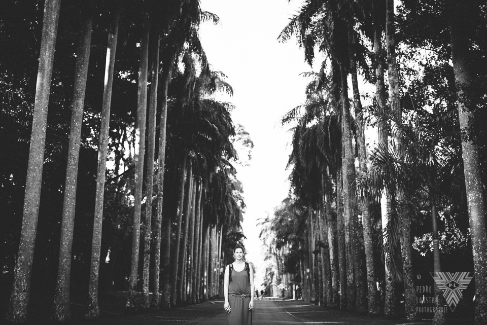 the street - photographe la baule - © Pedro Loustau 2014 - www.photographelabaule.com