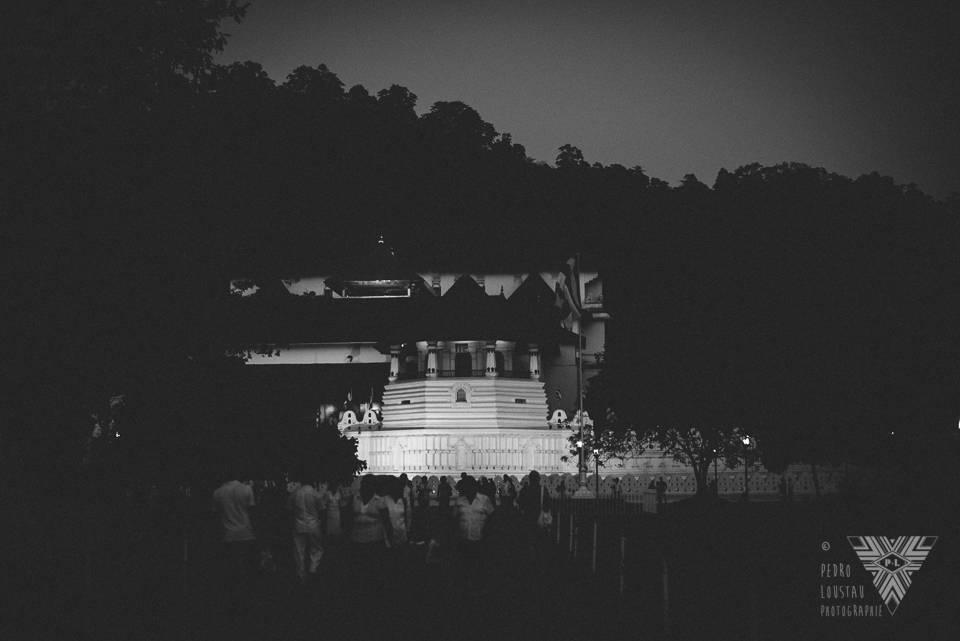 tooth temple - photographe la baule - © Pedro Loustau 2014 - www.photographelabaule.com