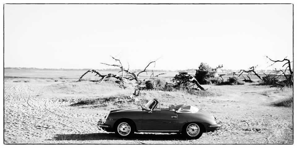 Porsche pen bron 7 - ©Pedro Loustau - www.photographelabaule.com - photographe La Baule