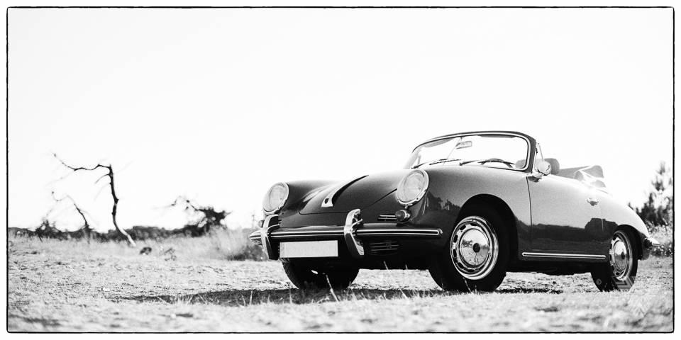 Porsche pen bron 8 - ©Pedro Loustau - www.photographelabaule.com - photographe La Baule