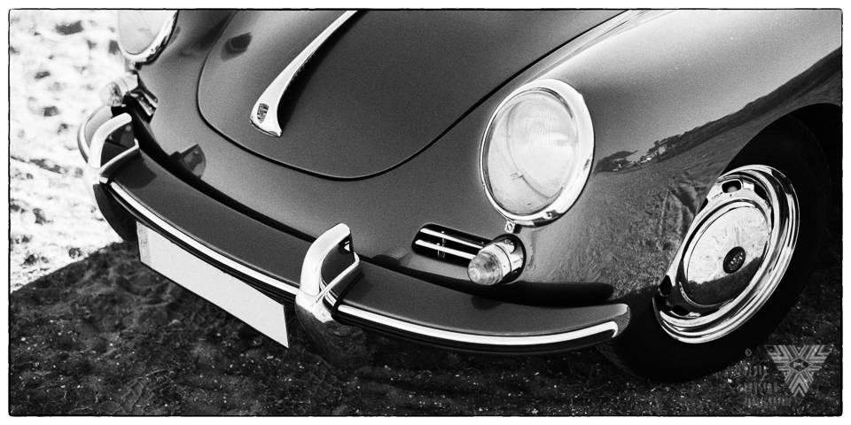 Porsche pen bron 9 - ©Pedro Loustau - www.photographelabaule.com - photographe La Baule