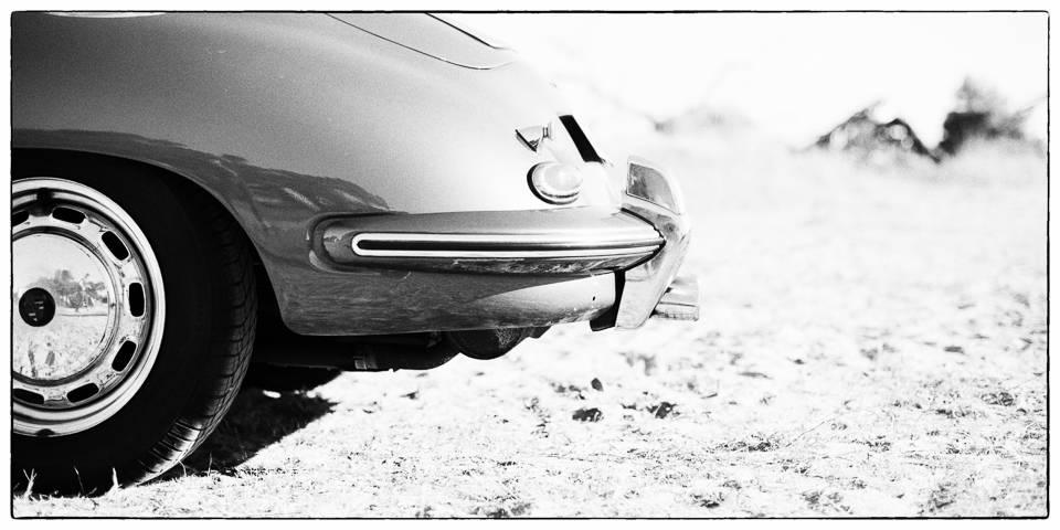 Porsche pen bron 10 - ©Pedro Loustau - www.photographelabaule.com - photographe La Baule