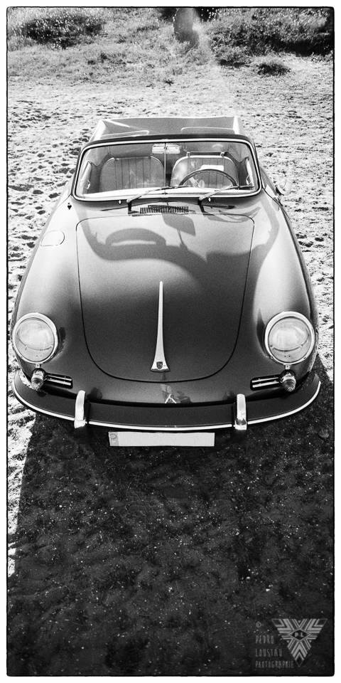 Porsche pen bron 12 - ©Pedro Loustau - www.photographelabaule.com - photographe La Baule