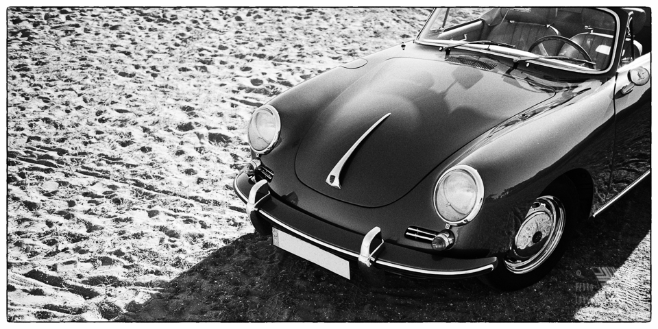 Porsche pen bron 13 - ©Pedro Loustau - www.photographelabaule.com - photographe La Baule