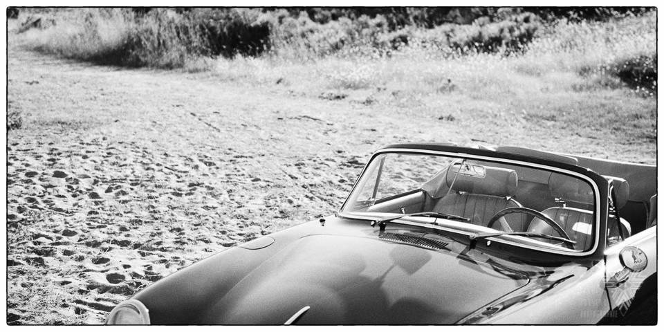 porsche pen bron 15 - ©Pedro Loustau - www.photographelabaule.com - photographe La Baule