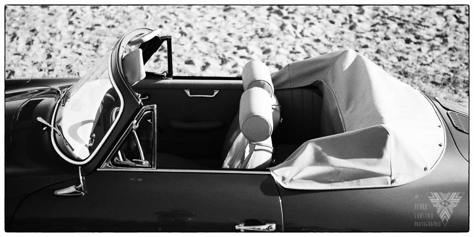 Porsche pen bron 16 - ©Pedro Loustau - www.photographelabaule.com - photographe La Baule