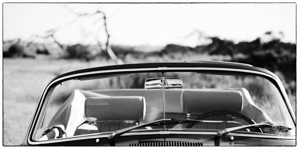 porsche pen bron 19 - ©Pedro Loustau - www.photographelabaule.com - photographe La Baule