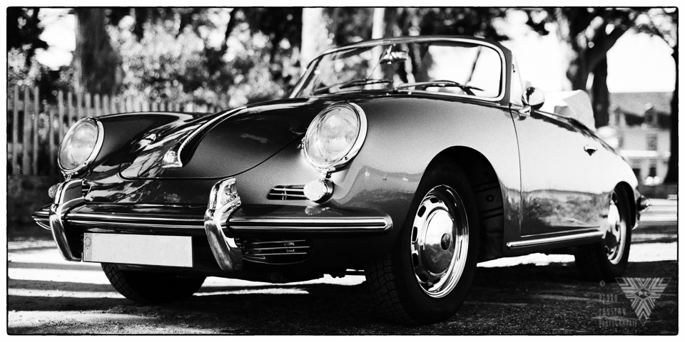 Porsche pen bron 2 - ©Pedro Loustau - www.photographelabaule.com - photographe La Baule