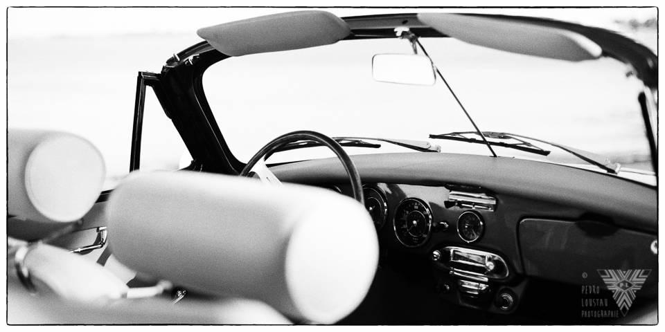 Porsche pen bron 6 - ©Pedro Loustau - www.photographelabaule.com - photographe La Baule