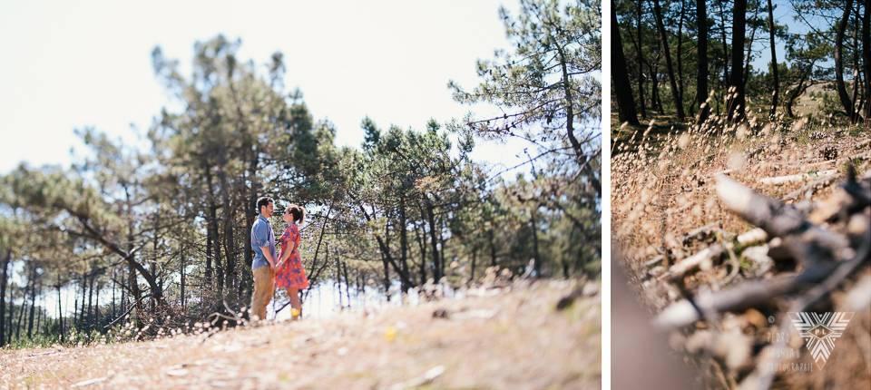 J&B-montage-blog-©PedroLoustau2014-10