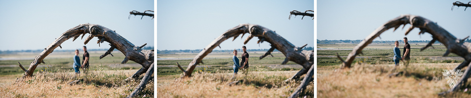 J&B-montage-blog-©PedroLoustau2014-1