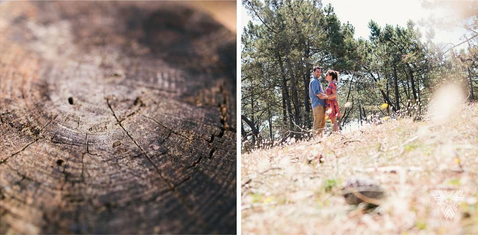 J&B-montage-blog-©PedroLoustau2014-11