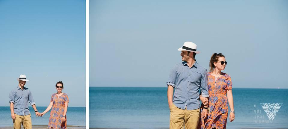 J&B-montage-blog-©PedroLoustau2014-12