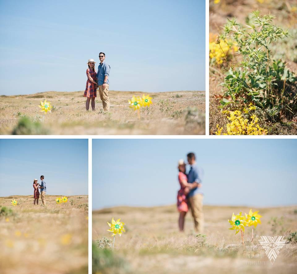 J&B-montage-blog-©PedroLoustau2014-14