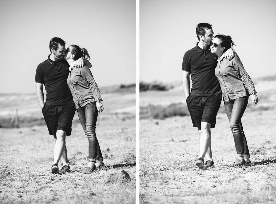 J&B-montage-blog-©PedroLoustau2014-16