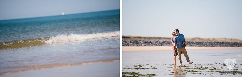 J&B-montage-blog-©PedroLoustau2014-17