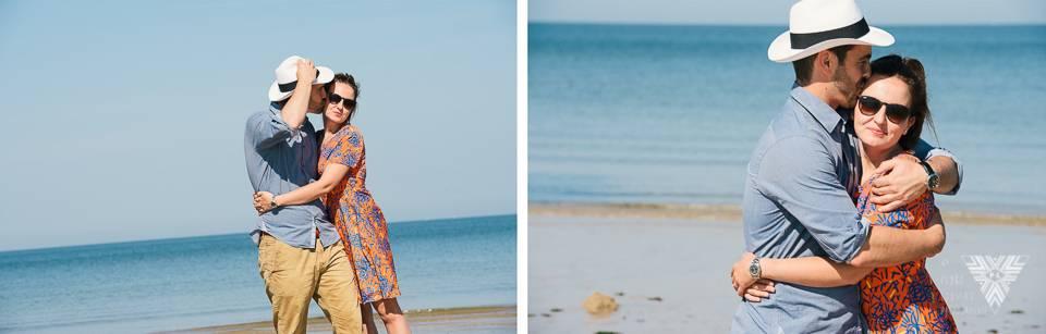 J&B-montage-blog-©PedroLoustau2014-20