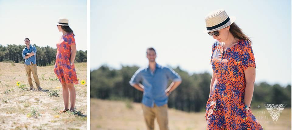 J&B-montage-blog-©PedroLoustau2014-21