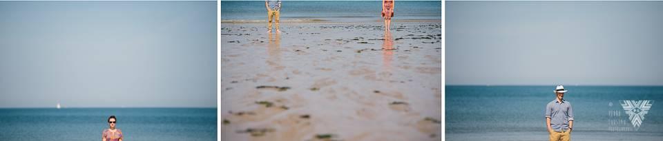 J&B-montage-blog-©PedroLoustau2014-2