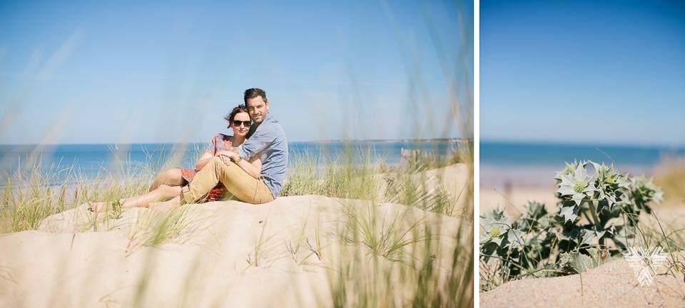 J&B-montage-blog-©PedroLoustau2014-5