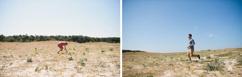 J&B-montage-blog-©PedroLoustau2014-6