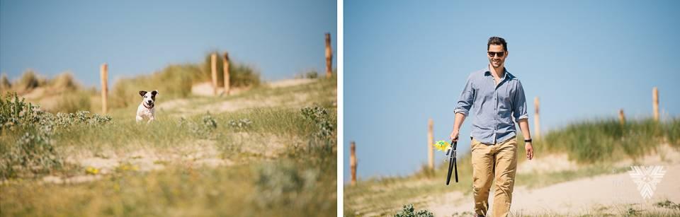 J&B-montage-blog-©PedroLoustau2014-7