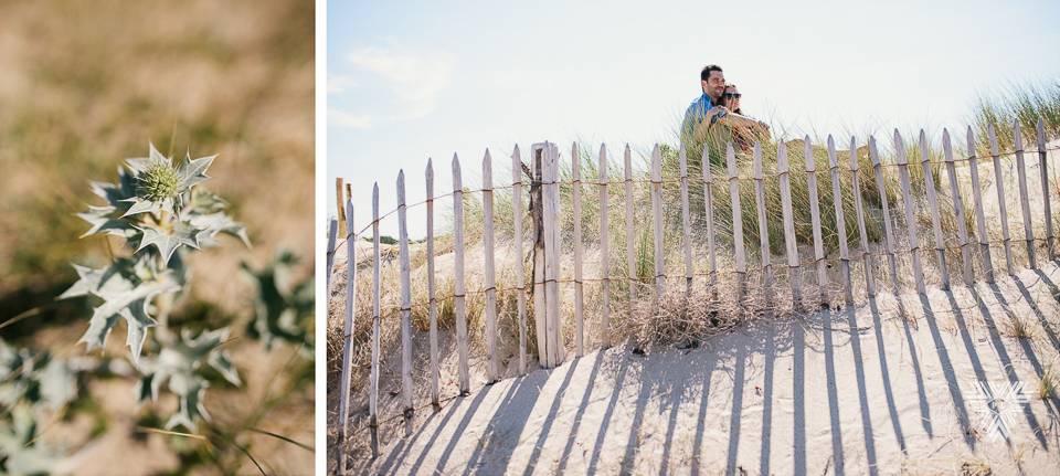 J&B-montage-blog-©PedroLoustau2014-8