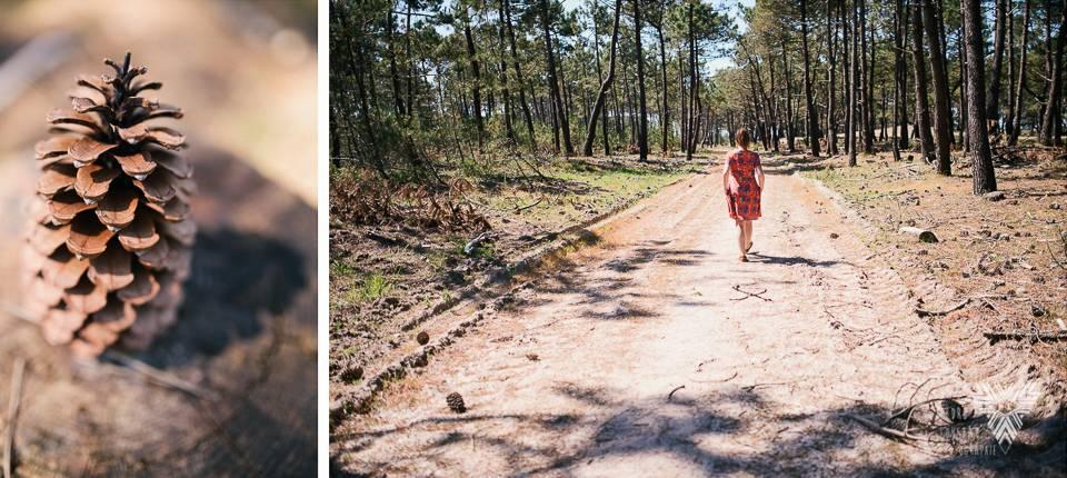 J&B-montage-blog-©PedroLoustau2014-9