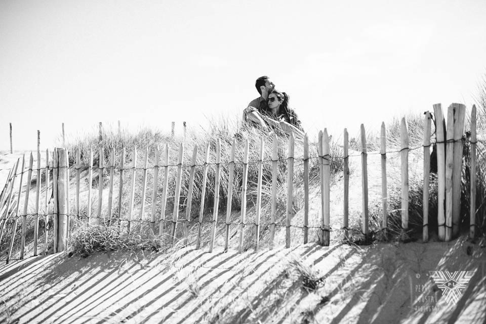 J&B-pic-blog-©PedroLoustau2014-18