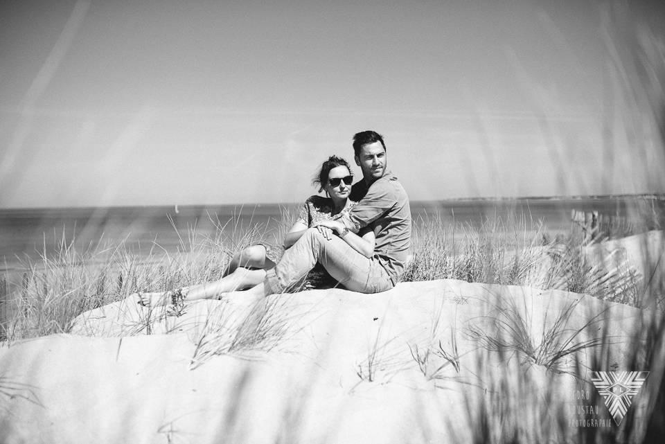 J&B-pic-blog-©PedroLoustau2014-20