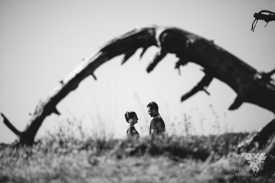 J&B-pic-blog-©PedroLoustau2014-2