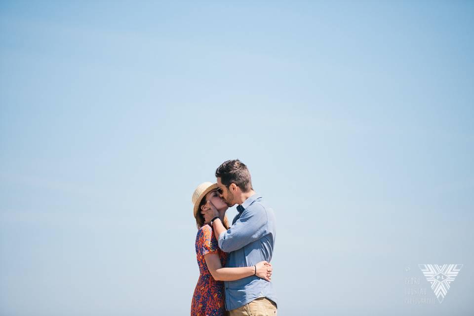 J&B-pic-blog-©PedroLoustau2014-23