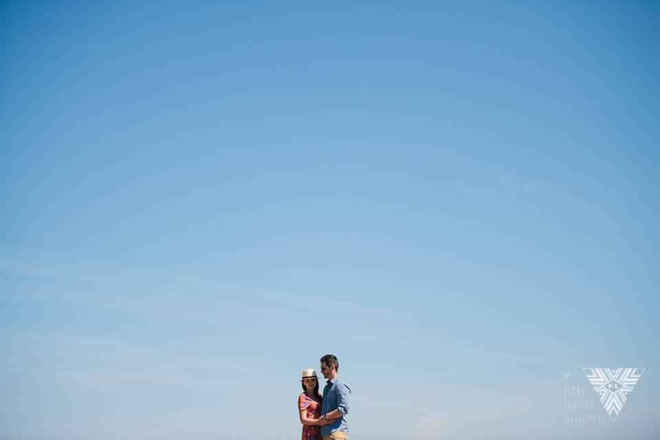 J&B-pic-blog-©PedroLoustau2014-24