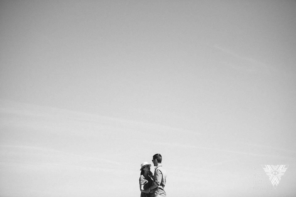 J&B-pic-blog-©PedroLoustau2014-25