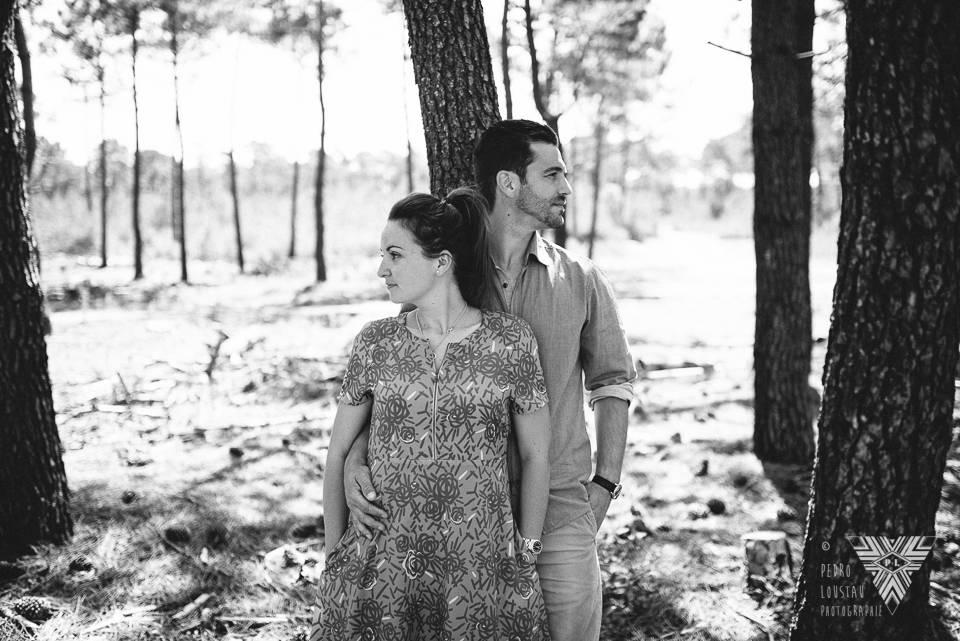 J&B-pic-blog-©PedroLoustau2014-28