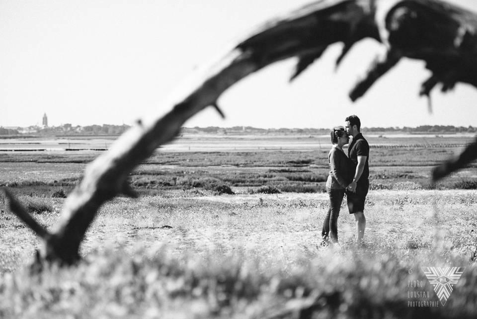 J&B-pic-blog-©PedroLoustau2014-3