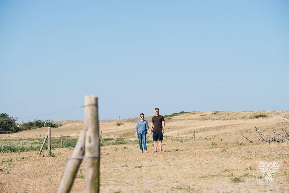J&B-pic-blog-©PedroLoustau2014-5